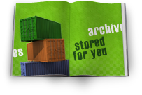 9Marks Journal: Archive Issue