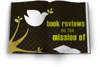 eJournal_bookreviews_magazine