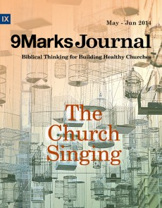 Journal_sing_ebook_cover