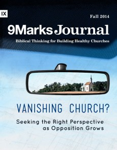 9marks_Journal_cover_fall_2014_amazon