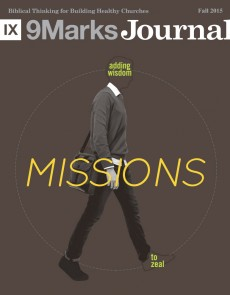 9m_journal_winter2015_mission_amazon