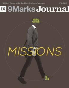 9m_journal_winter2015_mission_amazon