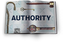Authority and Its Abuse : 9Marks
