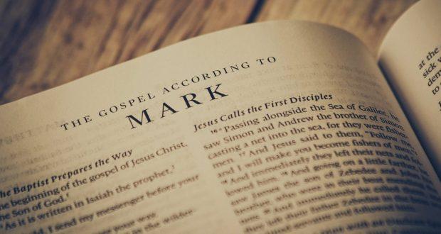 3 Reasons to Preach through the Gospel of Mark : 9Marks